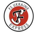 FS Ukraine