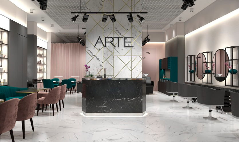 ARTE Beauty Clinic